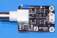 moduł sterujący (foto: MN-Tech.pl)