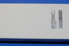 obudowa sondy pH (foto: MN-Tech.pl)