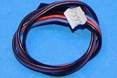 kable połączeniowe (foto: MN-Tech.pl)