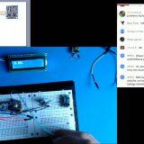 59. Transmisja na żywo - Arduino dla opornych
