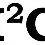 Adresacja urządzeń I2C
