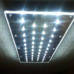 Budowa belki LED od A do Z cz.1